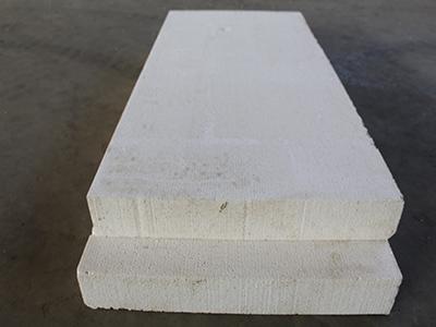 硅质板什么牌子好-供应河北耐用的硅质板