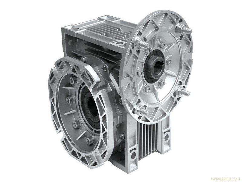 减速机厂家直销_优良的蜗轮蜗杆减速机在哪买