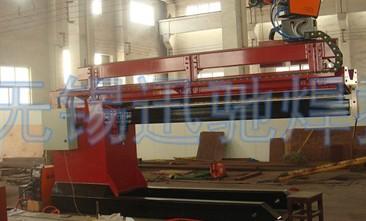 焊接设备专业供应商,50公斤变位机