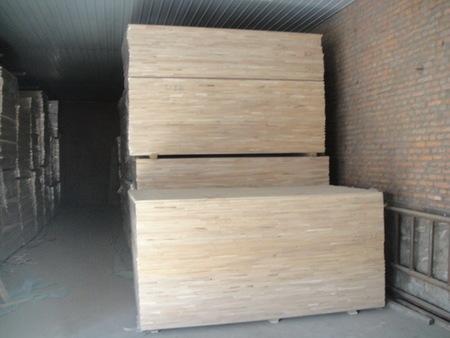 鞍山榆木集成材价格|在哪里能买到优惠的榆木集成材