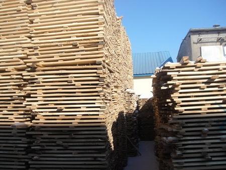 遼寧榆木集成材哪家好-遼寧口碑好的榆木集成材批銷