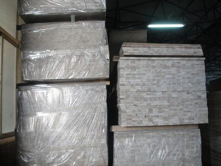 沈阳榆木集成材厂家_新宾宇烽木业可信赖的榆木集成材销售商