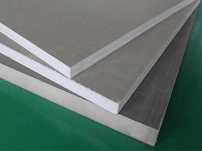 推荐聚氨酯板-规模大的聚氨酯板厂家倾情推荐