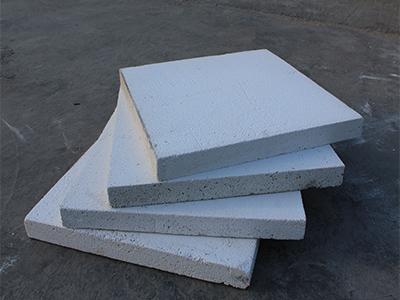 匀质板价格-靠谱的匀质板供货商