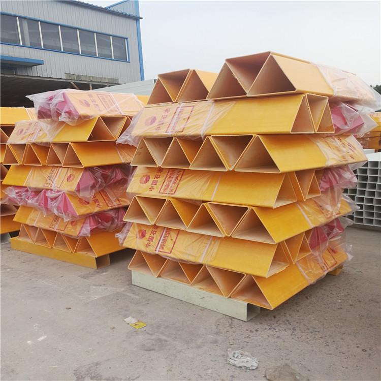 河北中富供应20*20石油加密桩_湘潭石油加密桩/加工厂家