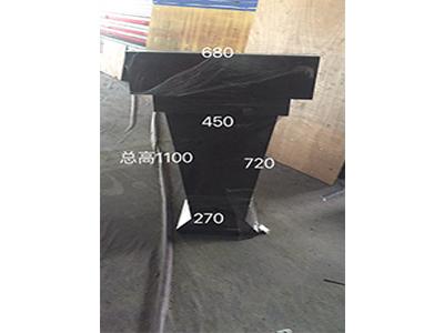 专业水旗杆就找天津世超广告服务,全国水旗杆