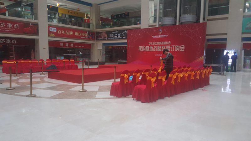 天津舞台背板天津音响出租-天津市哪里可以买到价格适中的舞台背板