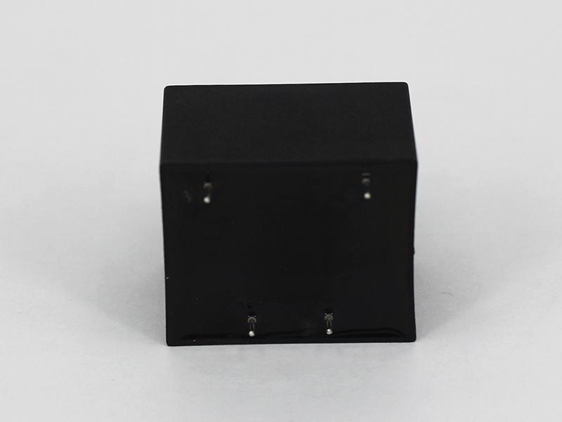 宁波EI型变压器_怎样才能买到物超所值的灌封变压器