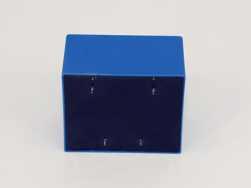 灌封變壓器哪家買|浙江價位合理的灌封變壓器供銷