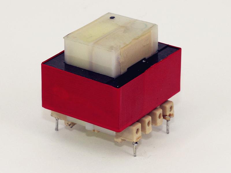 福建插针变压器|购买好的插针变压器优选创标电子