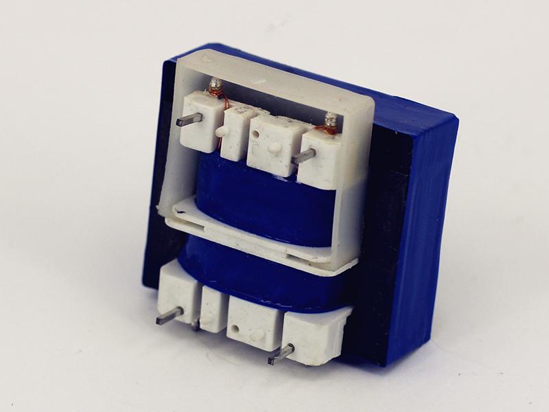中国插针变压器|供应宁波高质量的插针变压器