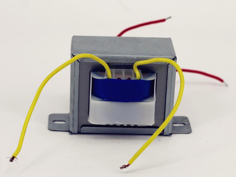 辽宁EI型变压器-宁波哪里有EI型变压器