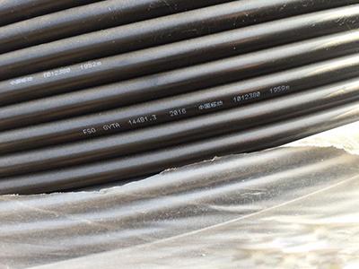 GYTA光纜廠家-石家莊區域品牌好的GYTA光纜