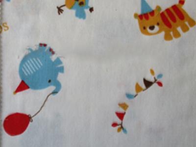 北京滌棉雙層色織布廠家-上南通中紡-買價格合理的色織布