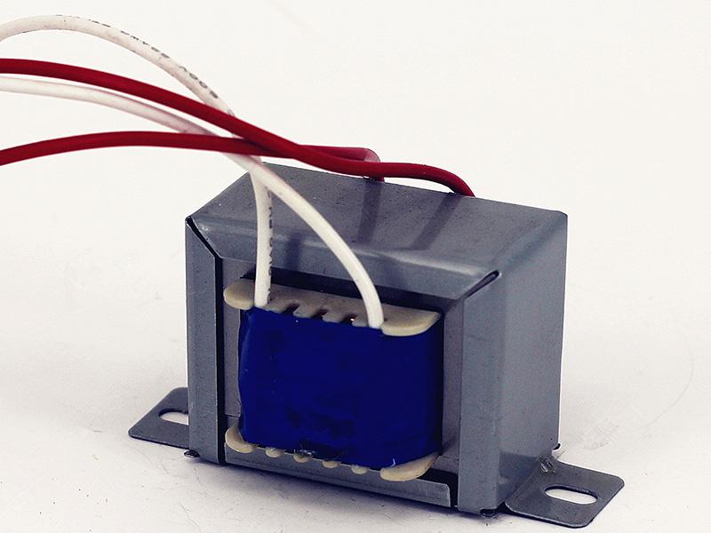 河南EI型变压器|创标电子高性价EI型变压器_你的理想选择