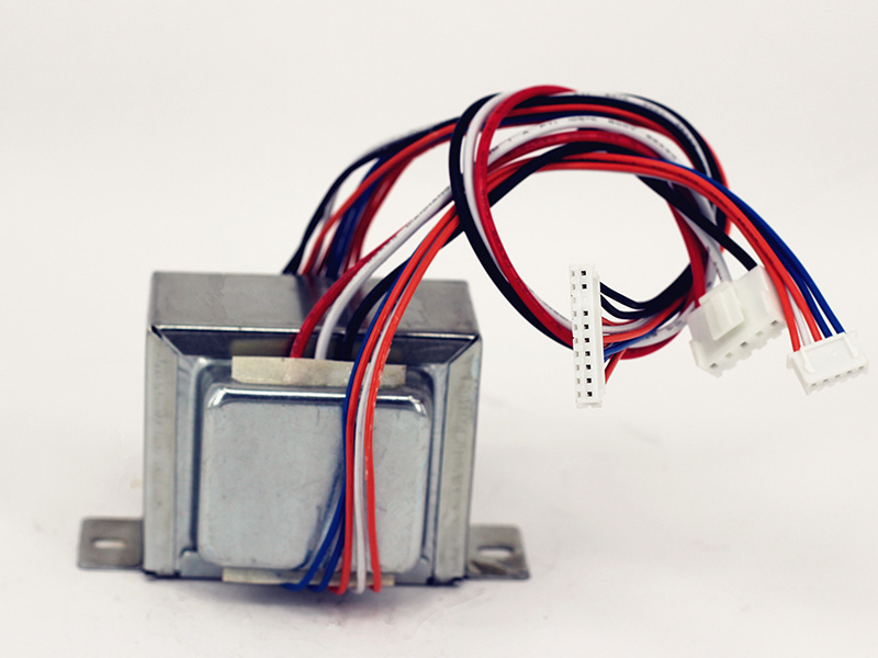 家电用EI型变压器厂家|宁波报价合理的EI型变压器厂家推荐