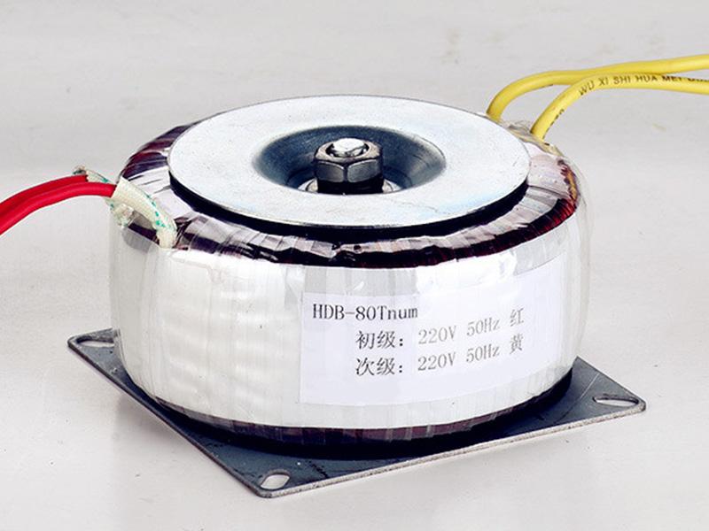特制环形变压器厂家-优惠的环形变压器创标电子供应