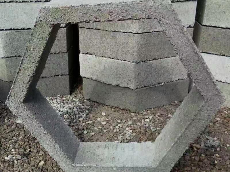 优良北京市护坡砖批发,价位合理的护坡砖