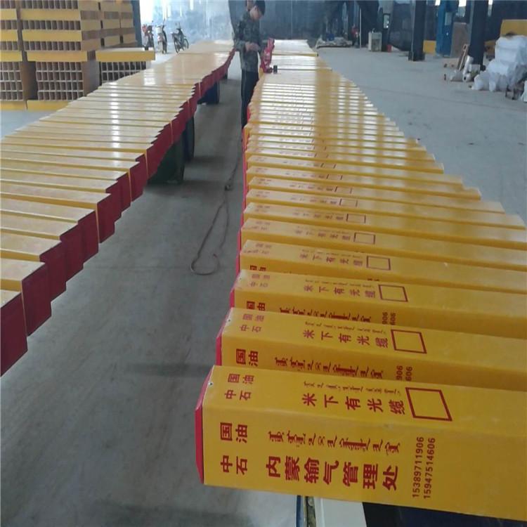 河北中富供应24*24石油加密桩_宜昌石油加密桩/专业厂家