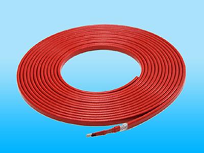 并联恒功率电热带-价格合理的并联恒功率电热带在滁州哪里可以买到