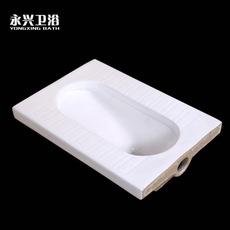 北京蹲便器厂家-许昌哪里有品牌好的蹲便器厂家