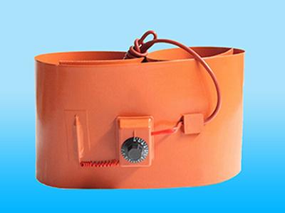 硅橡胶电热带采购-购买好的硅橡胶电加热带优选中睿电气