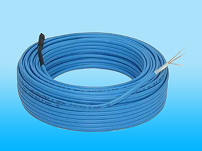 新疆單導發熱電纜-供應滁州優惠的單導發熱電纜