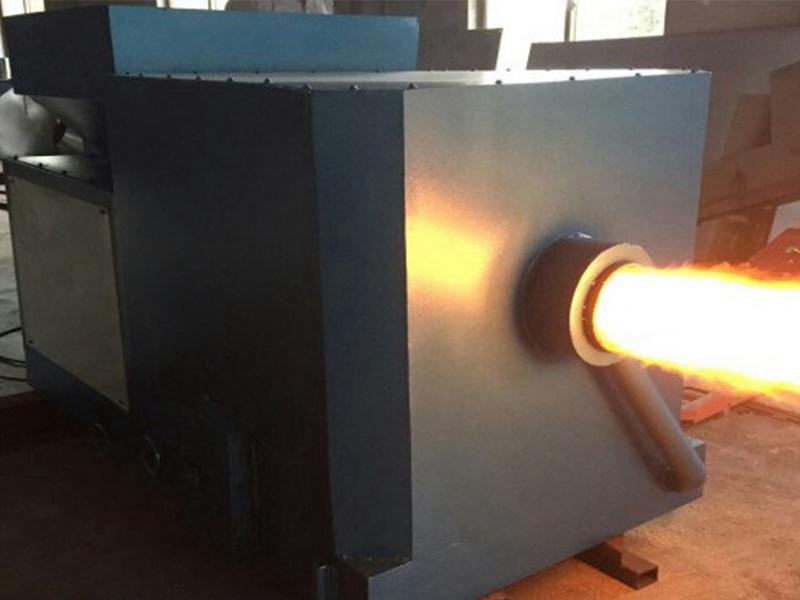 生物质锅炉生产厂家|廊坊森澳生物能源生物质锅炉生产商