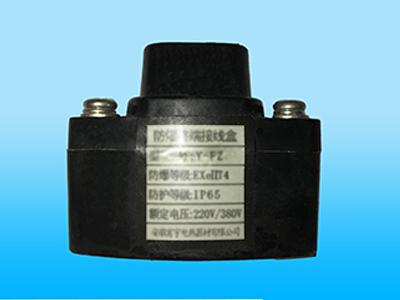 卡扣-中睿電氣-名聲好的電伴熱帶配件公司
