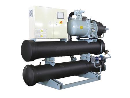 重慶工業冷水機-工業冷水機專業供應商是哪家