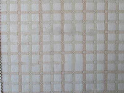 中国彩棉双层大提花布-好用的彩棉双层大提花布供销