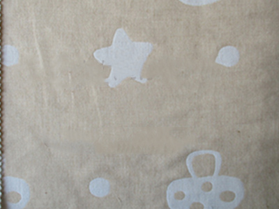 彩棉雙層大提花布多少錢-南通便宜的彩棉雙層大提花布供應