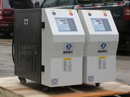重庆模温机-模温机当选锦云科技