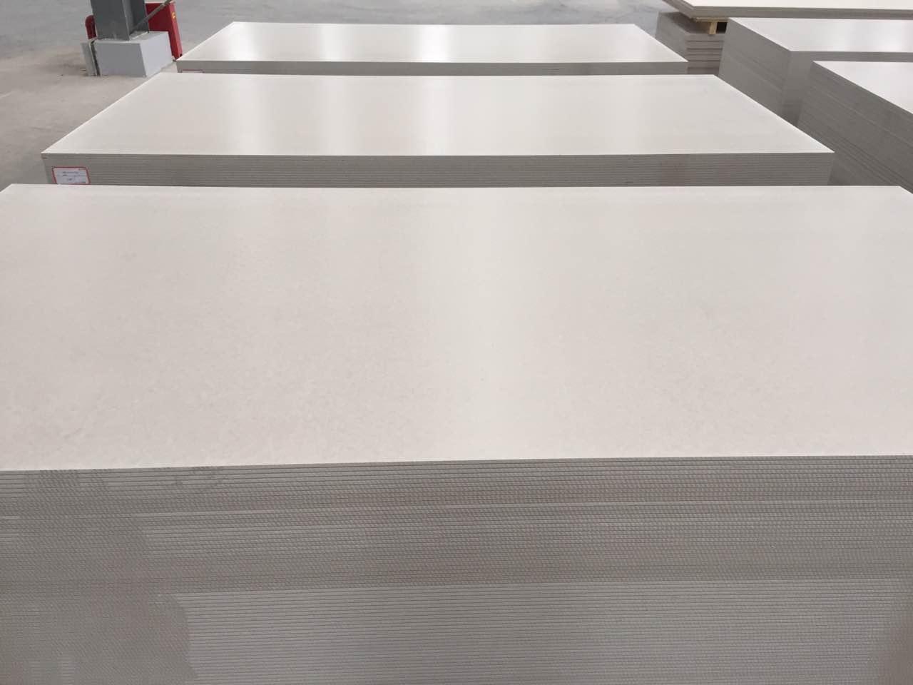 纤维水泥板多少钱|供应安徽性价比高的8mm纤维水泥板