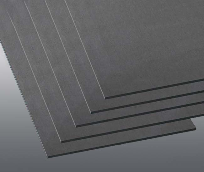 8mm纖維水泥板-出售宿州高質量的 8mm纖維水泥板
