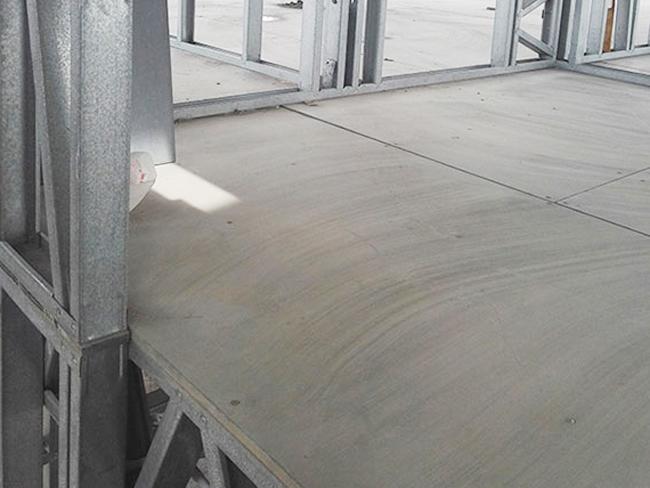 萬能水泥纖維板-優良的8mm纖維水泥板公司