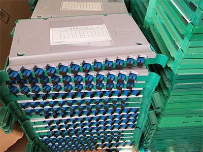 熔纤盘厂家-性能可靠的熔纤盘上哪买
