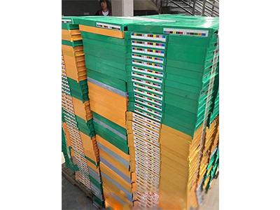 河北熔纤盘厂家-河北优惠的熔纤盘供销