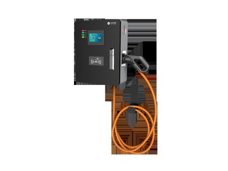 兰州充电桩设计-充电站的普及范围