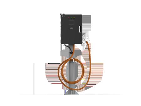 兰州充电桩工程-汽车充电桩建设要求是什么