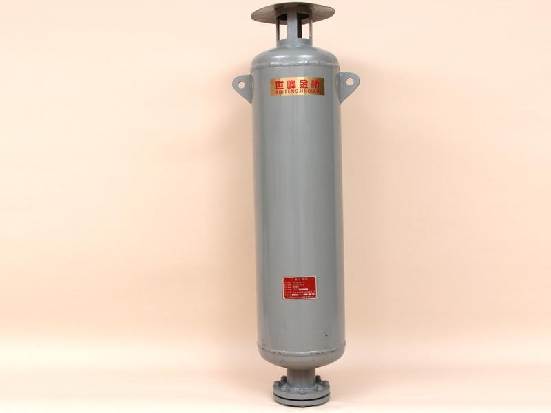 枣庄消声器-商丘哪里有可信赖的消声器厂家