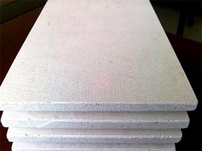 北京吊頂保溫板|實用的吊頂保溫板當選天億新型建材