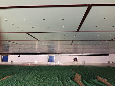 吊顶保温板-吊顶保温板你值得拥有