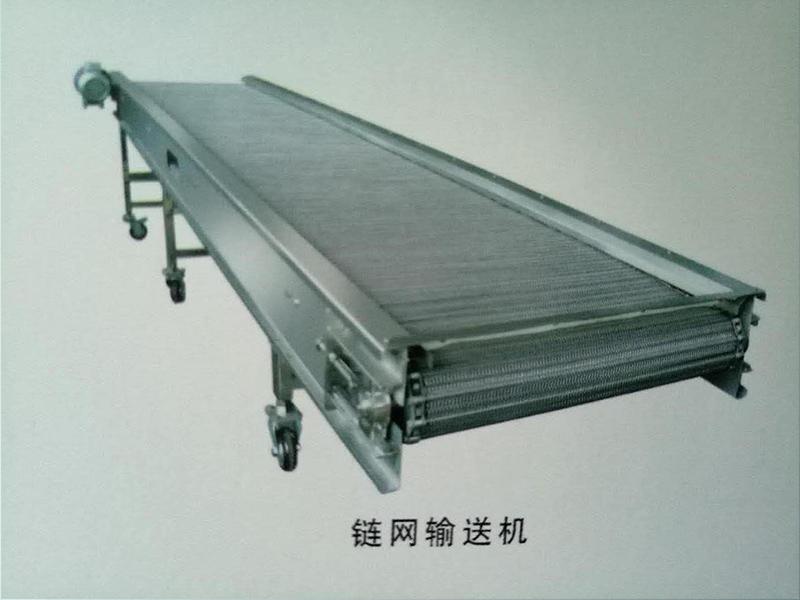 天津多层网带烘干机厂家|输送机在哪里买便宜