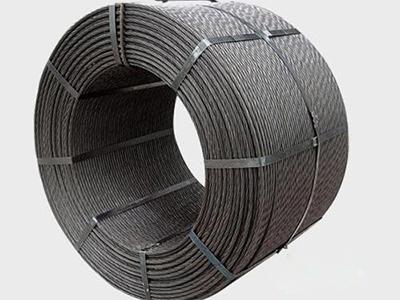 钢绞线供应-要买品质好的钢绞线就到保亮通讯器材