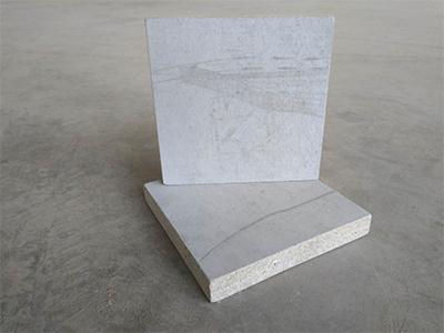 水泥纤维板厂家_哪里有卖好的LOFT钢结构隔层板