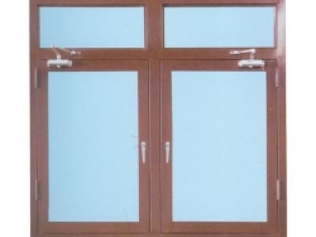 绥化防火窗厂家-要买防火窗就到沈阳森泰特种门窗