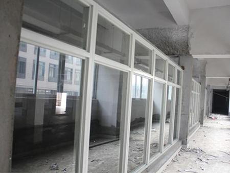 大庆防火窗价格-优良的防火窗上哪买