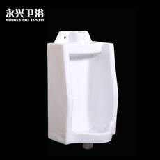 质量好的挂便器优选禹州市鼎尚卫浴 北京挂便器价格