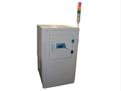 高溫油冷機廠家|實惠的油冷機無錫固璽精密機械供應